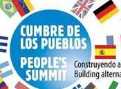 Latinoamericanos europeos pronuncian mundo mejor: discurso Miguel Díaz-Canel audio]