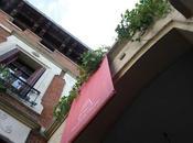 Manzana Mahou, terraza imprescindible para este verano