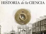 científico derrotó Hitler otros ensayos sobre historia ciencia Alejandro Navarro Yáñez