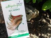 Algatint: Tinte Natural para Cabello Algologie