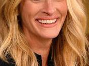 Julia Roberts rumores divorcio