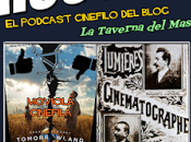 Especial: Capitulo Podcast Perfil Hitchcock""