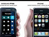 Apple: innovar imitar?