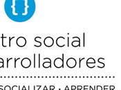 Encuentro Social Desarrolladores Habana