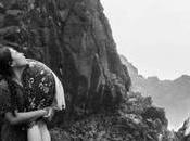 Filmadrid Foco Diaz: From what before Century Birthing