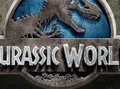 Jurassic Wars Star World