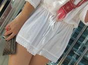 White again......