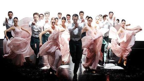http://m1.paperblog.com/i/325/3253553/el-ballet-nacional-espana-estrena-alento-dise-L-eajWYp.jpeg
