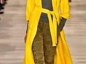 poder amarillo moda