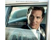 Libro cine, inocente