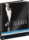 Novedades en DVD, Bluray y VOD 12 de junio: Cincuenta sombras de Grey, Nightcrawler, Mommy, V3nganza y más…