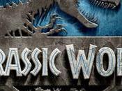 razones para Jurassic World cine