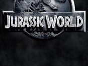 """""""JURASSIC WORLD"""": Crítica cine pocas palabras"""