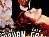 Vivir para gozar (Holiday) (1938)