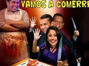 Pobres izquierdas Perú