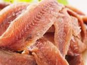 Petición firmas para anchoas/boquerones tengan internacional #AnchoaDay