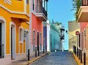Turismo religioso Puerto Rico