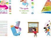 Decálogos Asociación Española Pediatría Atención Primaria