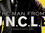 """Nuevo tráiler fechas estreno """"The From U.N.C.L.E."""" (#ElAgenteDeCIPOL)"""