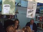 viveLibro despide Feria Libro Madrid 2015 gran éxito ventas