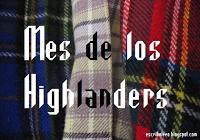 http://escriboleeo.blogspot.com/2015/06/resumen-del-mes-de-tolkien-lo-que-vendra.html