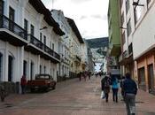tips para preparar viaje Quito