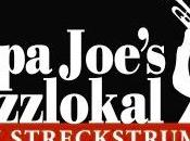 Papa Joe´s JazzLokal, mejor jazz Colonia (Köln)