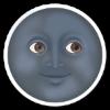 Book Tag: Emojis