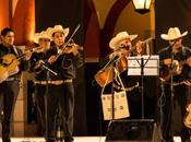 Celebra concierto Chessani aniversario UASLP
