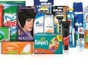 Nueva lista Precios Venta Justos publicada Procter Gamble Venezuela