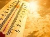 Vaticano cambio climático