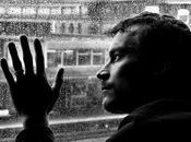 Hablemos Enfermedades Mentales: Cómo ayudar amigo querido