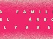 Familia Árbol muestra evolución 'Ulysses', primer adelanto nuevo álbum