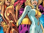 Relecturas Thunderbolts final