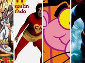 Netflix sugiere series películas para recordar viejos tiempos, papá