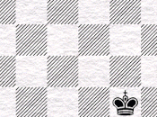 Problemas ajedrez: Troitzky, 1908