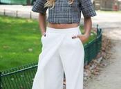 pantalón temporada culotte.
