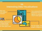 tipos contenido visual mejorarán engagement social media