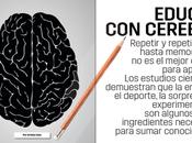 Neuroeducación, cómo educar cerebro