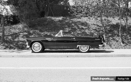 ford-thunderbird-1956-lateral-side