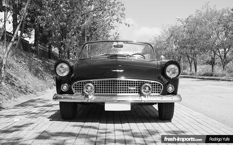 ford-thunderbird-1956-frontal