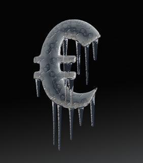 La siguiente gran crisis financiera europea ha comenzado
