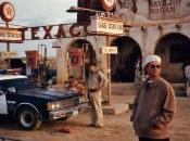 otro cine español: Atolladero (Óscar Aibar, 1995)