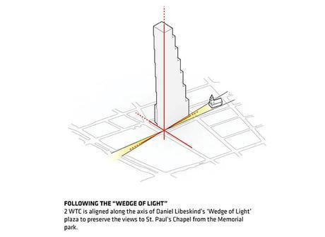 NOT-064-BIG presenta su proyecto para la Torre 2 del World Trade Center-13