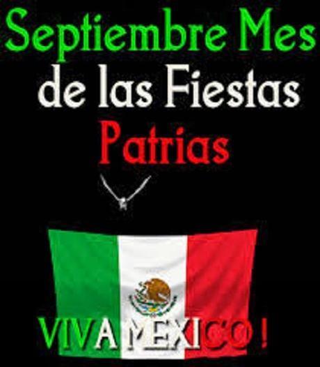 Septiembre: Celebraciones y Fechas Importantes En Este Mes