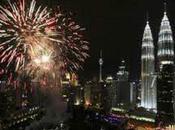 Fiestas Celebraciones Importantes Populares Mundo