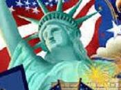 Efemérides Días Feriados Estados Unidos América