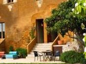 Selección ofertas 17/06/2015: Hotel encanto Baix Empordà
