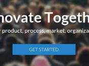 IdeaScale, plataforma para fomentar innovación abierta sector público