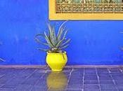 Azul Majorelle